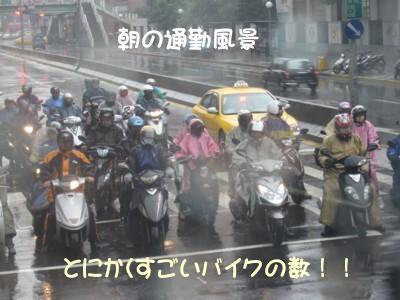 ピーマンクラブの台湾旅行 175