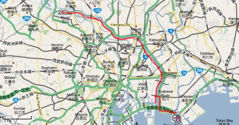 s-マイ アクティビティ 2010-08-19