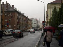 Eu20100908_1051.jpg