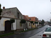 Eu20100908_1089.jpg