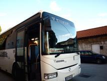 Eu20100911_1304.jpg
