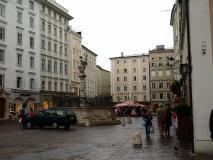 Eu20100913_1566.jpg