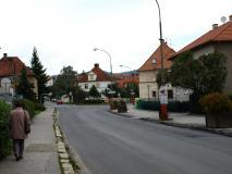 Eu20100915_1647.jpg