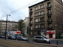 Eu20100917_1857.jpg