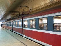 Eu20100917_1869.jpg