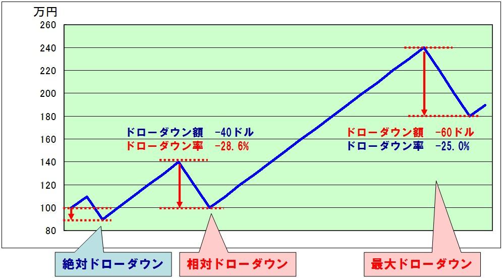 BT_DD01.jpg