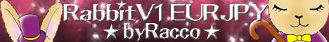 RabbitV1EURJPY_banner.jpg