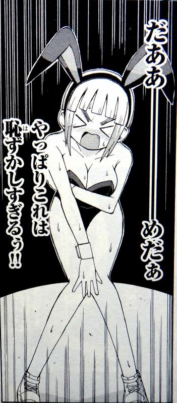 Sorahai-SuperUsamiMonogatariDensetsu.jpg