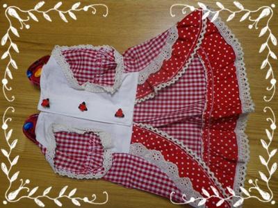 レネ洋服4