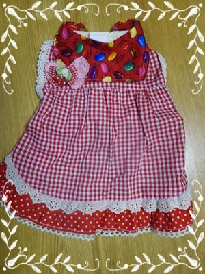 レネ洋服5