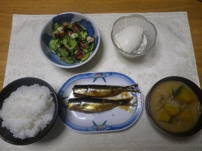 wagatano yuutixyoku