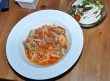 supagetitie.jpg