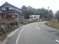SH370044.jpg
