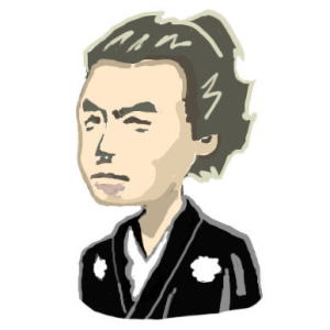 ryouma_20110308174000.jpg