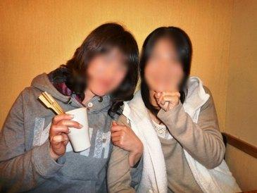 2010忘年会 (2)