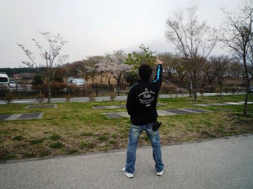 十谷~富士宮 (8)