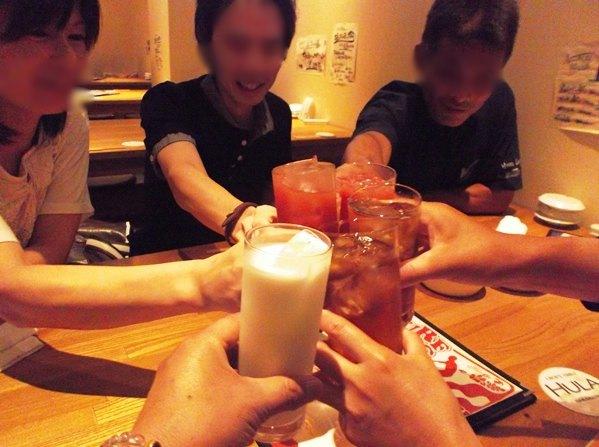 バールMabuchi1210 (9)