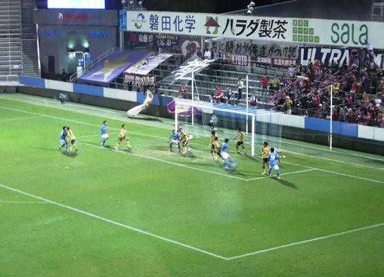 天皇杯2012磐田vs京都 (4)