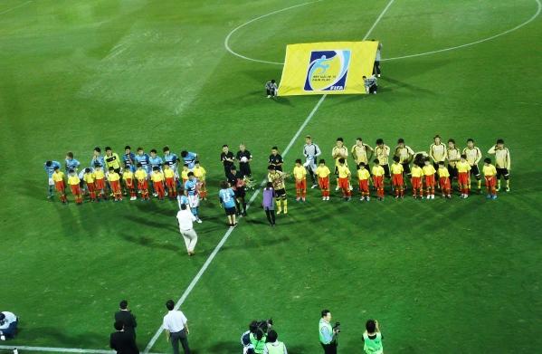 天皇杯2012磐田vs京都 (1)