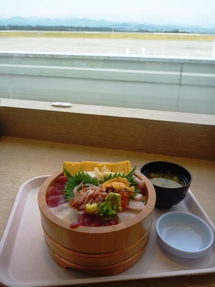 札幌&小樽2012・11・4~7 (2)