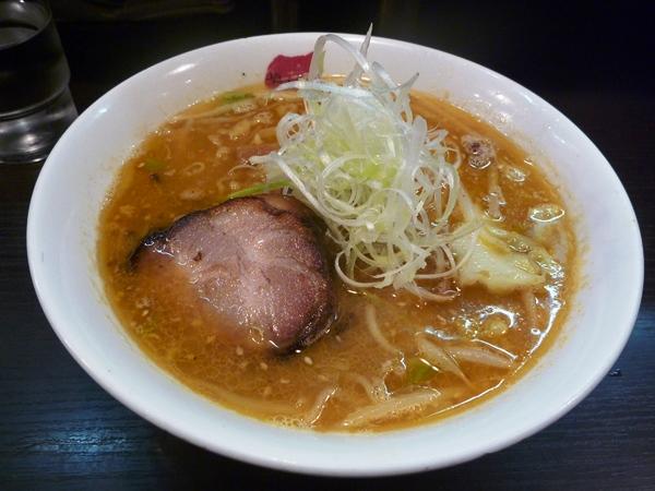 札幌&小樽2012・11・4~7 (16)