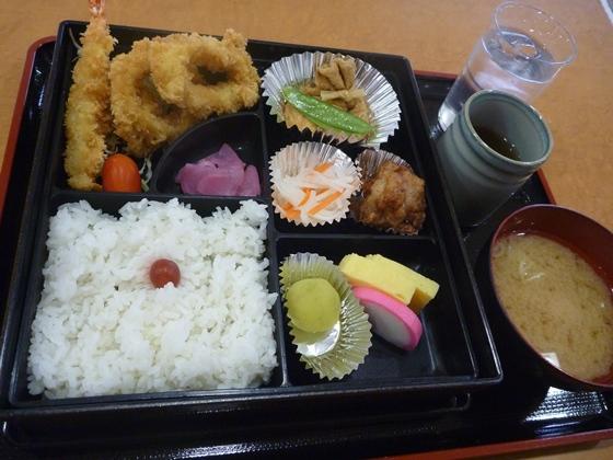札幌&小樽2012・11・4~7 (24)