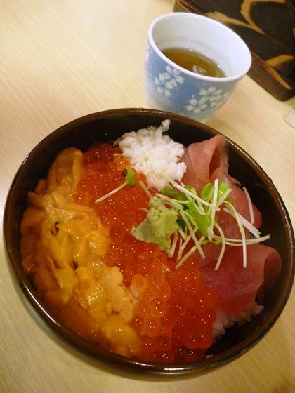札幌&小樽2012・11・4~7 (18)