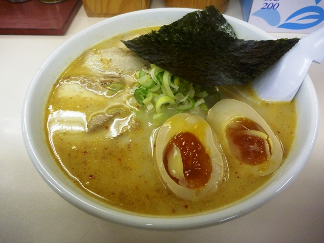 札幌&小樽2012・11・4~7 (30)
