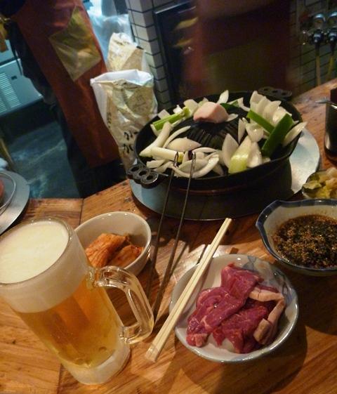 札幌&小樽2012・11・4~7 (27)