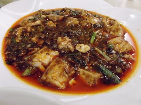 樓蘭香廚1211 (3)