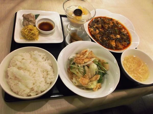 樓蘭香廚1211 (2)