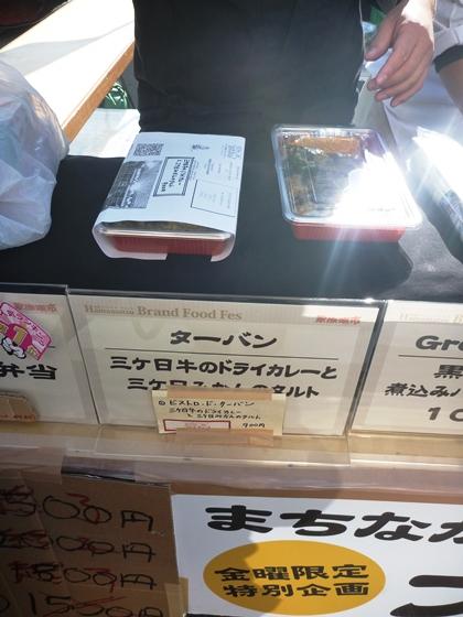 家康楽市in浜松出世城2012 (6)