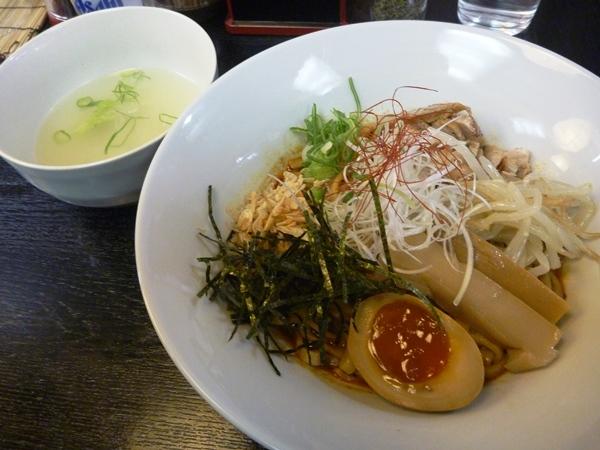 ガチ麺道場1211 (2)