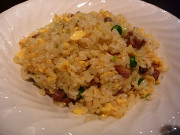 China Kitchen FUN1301 (3)