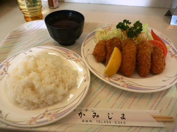 キッチンかみじま1301 (1)