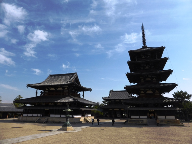 奈良2013・3 (1)