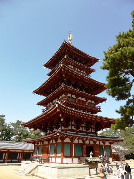 奈良2013・3 (8)
