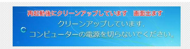 10_20131226180312945.jpg