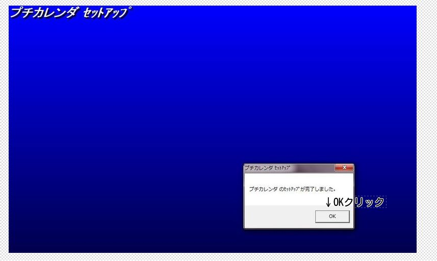 11_20131220180514733.jpg