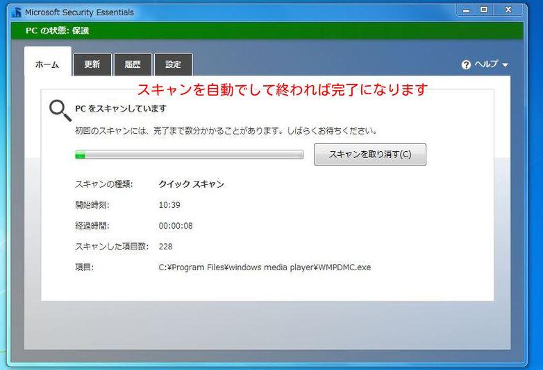 12_20131228112010643.jpg