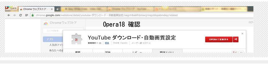 1_20131128202146da2.jpg