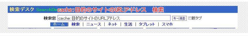 1_20131129185151fdc.jpg
