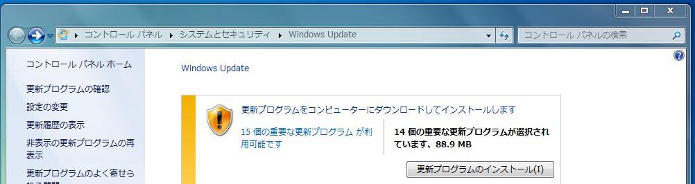 1_20131211142441d3b.jpg