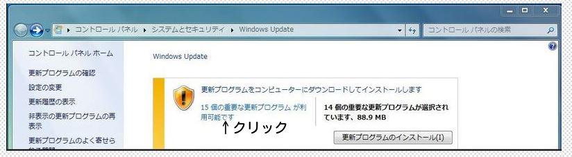 1_20131211142924f62.jpg