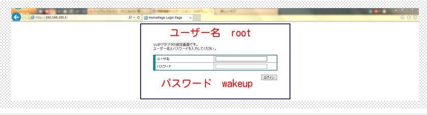 1_201312130950463af.jpg