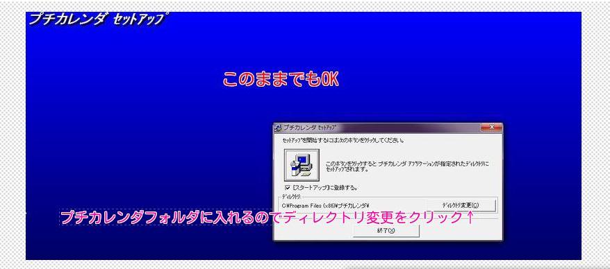 1_201312201800233d2.jpg