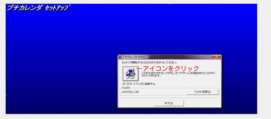 1_2013122018073660f.jpg