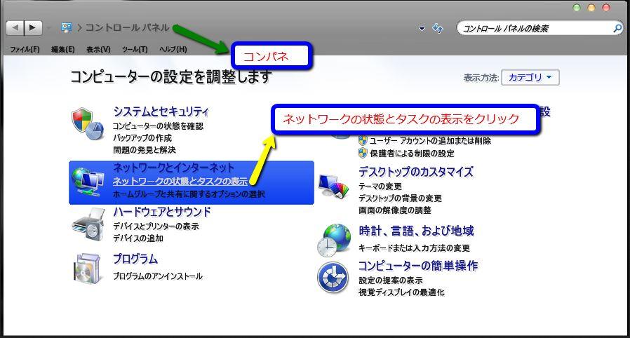 1_20131221151430ccf.jpg