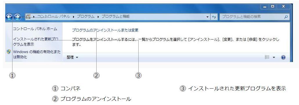 1_20131225183608511.jpg