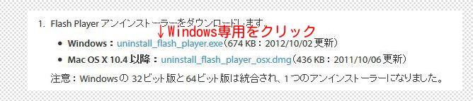 1_20131227104445818.jpg